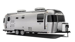 Airstream-Travel_Trailer