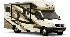 Class-B-Diesel-Motorhomes-Mercedes-Benz-Sprinter-RV
