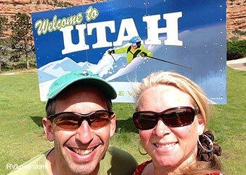 IMG_6469_Utah_bodyimage350x250