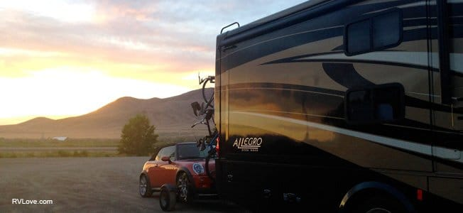 IMG_6579_winnemuccasunset_body