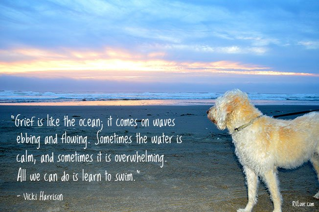 •-DSC_0006_CodaSunsetBeach_quote_rfw