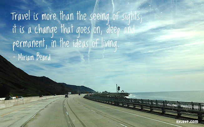 IMG_5052_travelquote1_rfw