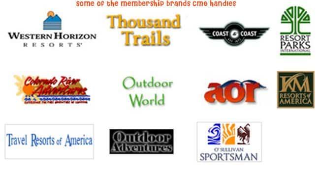 CMO-logos_rfw