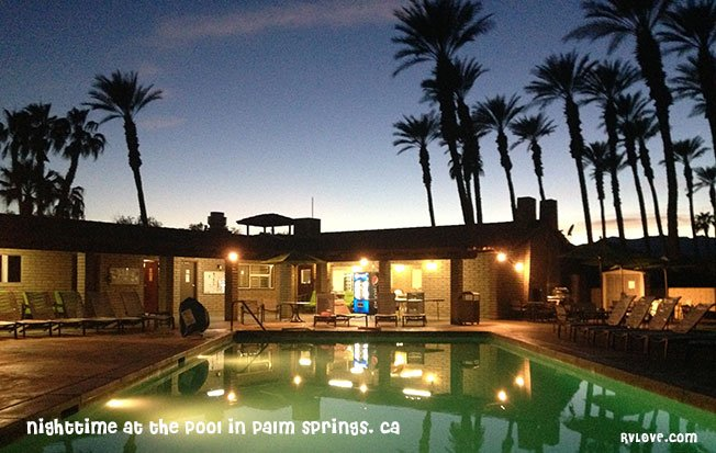 IMG_5551_palmspringspoolnight_rfw