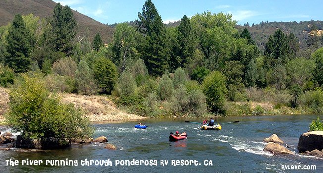 IMG_7615_Ponderosa_river_rfw