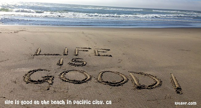 IMG_9984_LifeisGood_PacificCity_rfw