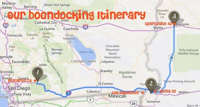 Boondocking-Adventure-Map-1_rfw