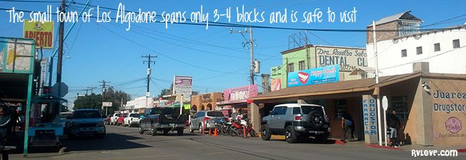 105904_algodones3blocks_rfw
