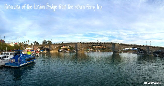 IMG_4241_panoramalondonbridge_rfw