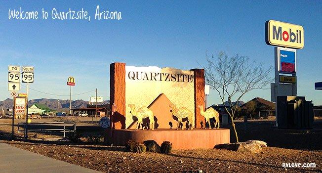 IMG_8176_quartzsiteAz_rfw