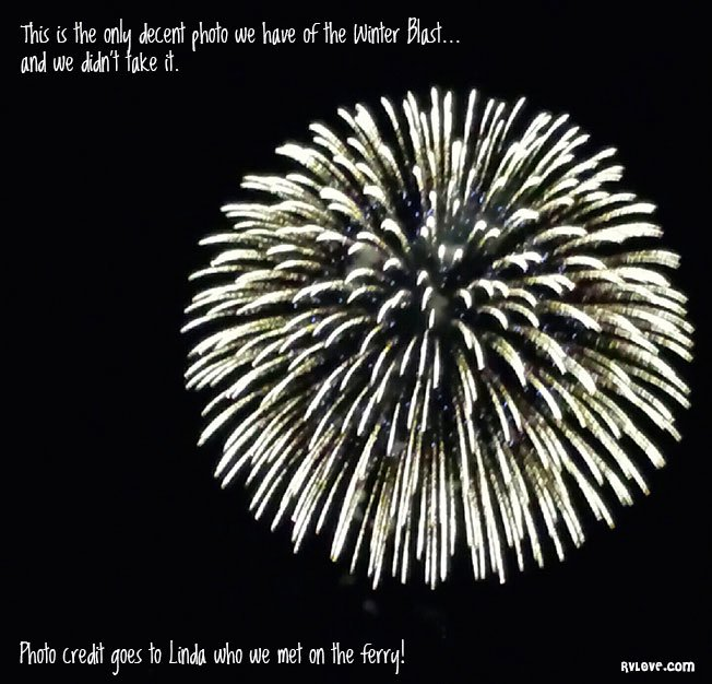 IMG_8553_fireworks_rfw
