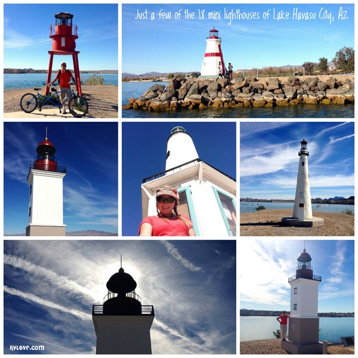 LighthouseCollage_Havasu_rfw