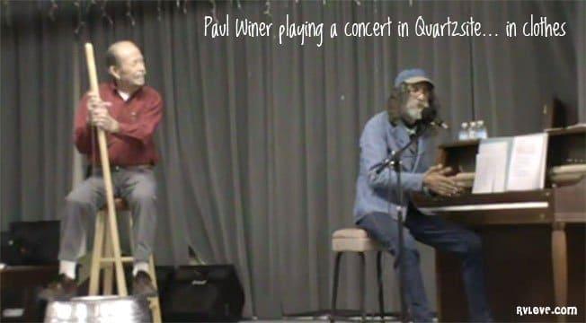Paul-Winer_concert2_rfw