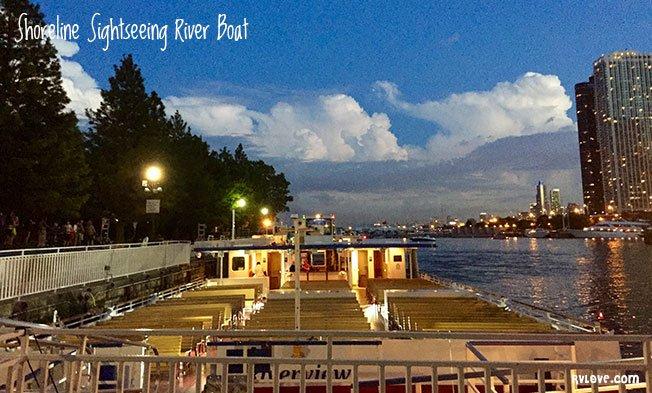 IMG_0219_riverboat_rfw