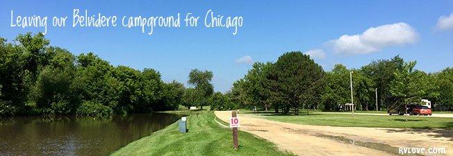 IMG_9873_belvidere-chicago_rfw
