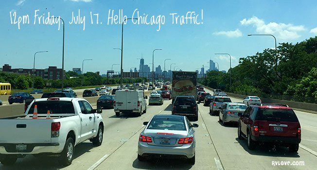 IMG_9885_chicagoTraffic_rfw