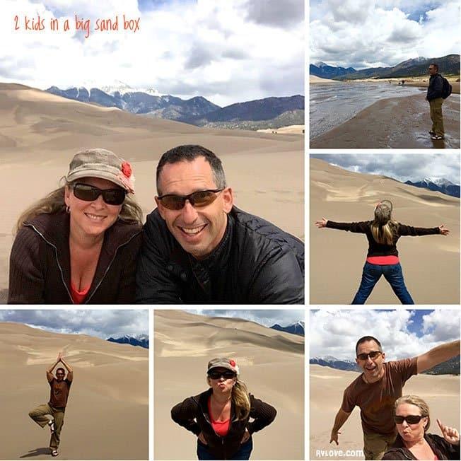 Sand-Dunes-Collage_3_rfw