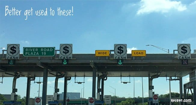 TollRoad_rfw