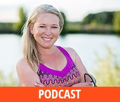 Podcast: How to full-time and be a happy nomad