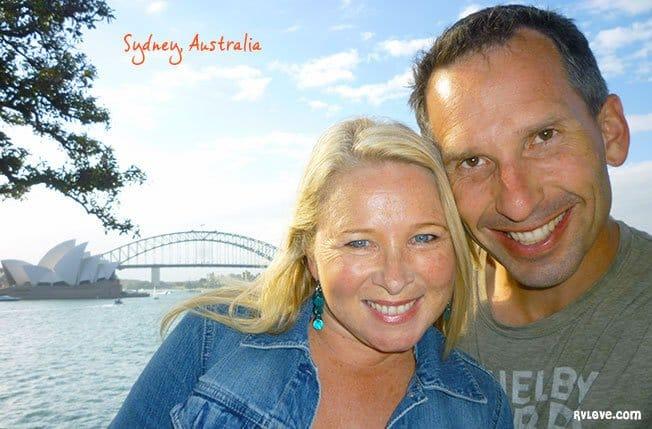 P1050249_Australiablogpost_rfw_pic