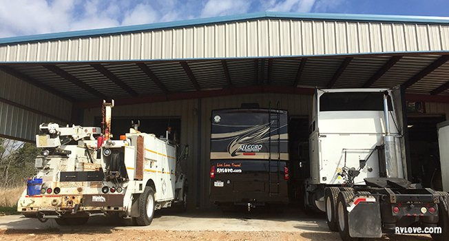 IMG_5847_truckstracksservice_rfw