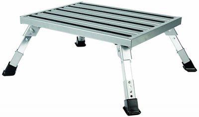 aluminum-step_500wide_rfw