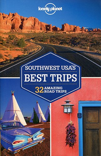 lonely planet usa best trips pdf