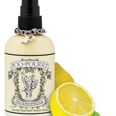 Poo-pourri_4oz_500high_rfw