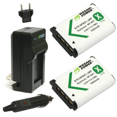 Sony-NPBX1-battery-charger-kit_rfw