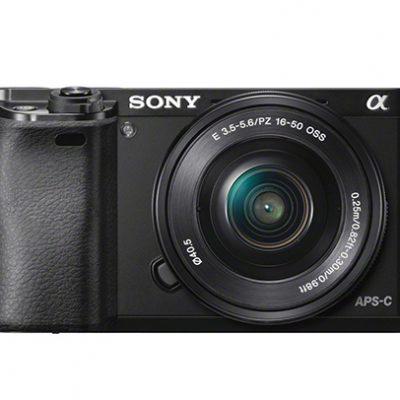 SonyA6000_16-50_rfw