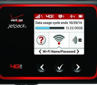 Verizon-mifi_500wide_rfw