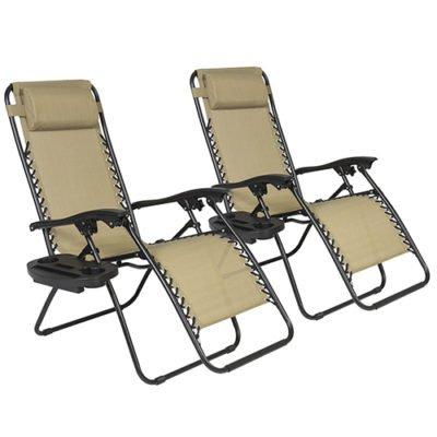 Zero-Gravity-Chairs-2-pack_500x500_rfw