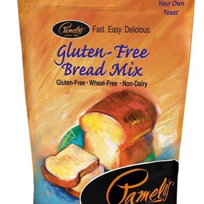 breadmix-rfw