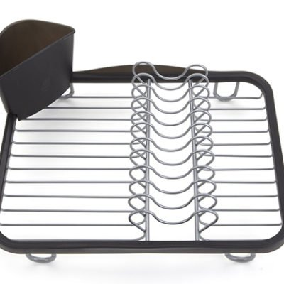 dishrack-rfw