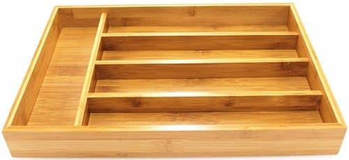 drawer-rfw