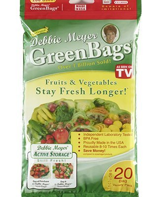 greenbag-rfw