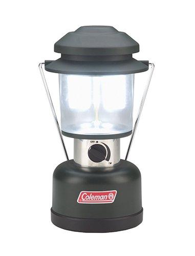 lantern rfw