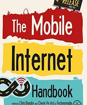 mobile-internet-book_500high_rfw