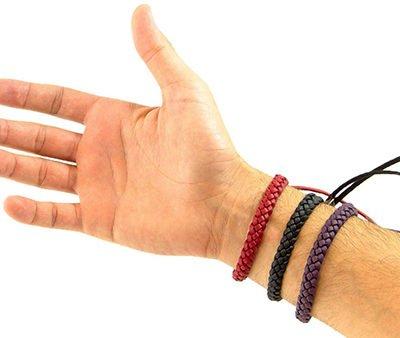 mossie-bracelet-rfw