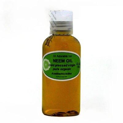 neem oil rfw