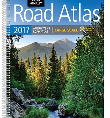 road-atlas_500high_rfw