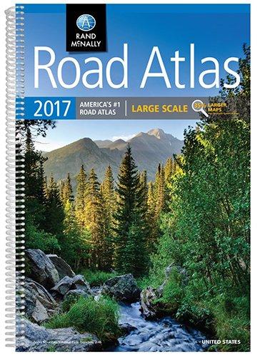 road-atlas_500high_rfw