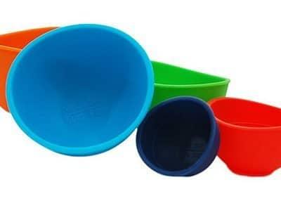 silicone-bowls-rfw