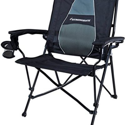 strongback-chair_500high_rfw
