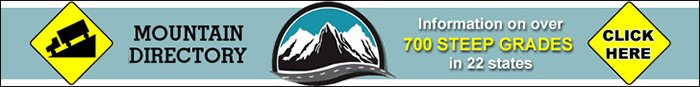 mountain-directory_banner-700px_rfw
