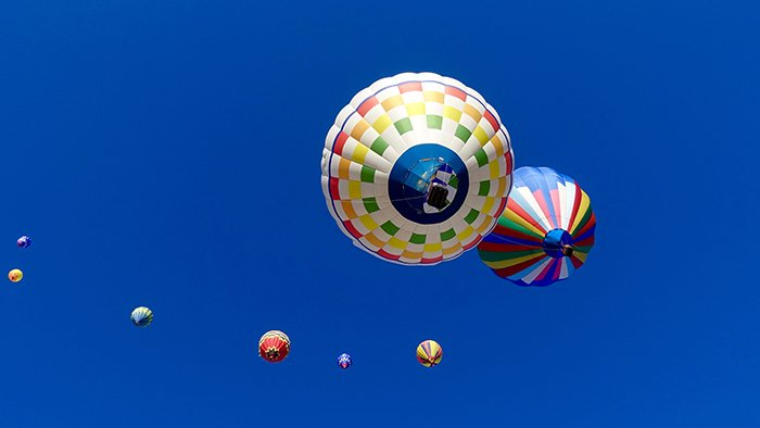 dsc03534_colorfulballoon_rfw