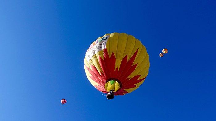 dsc03605_balloonlaunch188_2_rfw