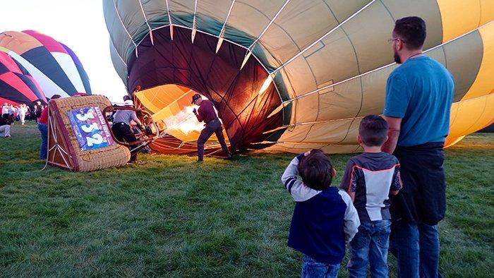 dsc03889_balloonpropaneblast_rfw
