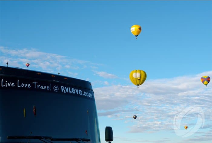 erik_rocky_balloons_rfw