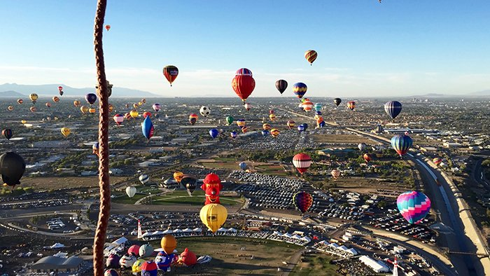 img_5959_balloonflight_rope_rfw